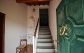 Appartamento in affitto a Terranuova Bracciolini, 4 locali, zona Zona: Campogialli, prezzo € 570 | CambioCasa.it