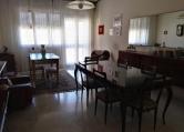 Appartamento in vendita a Cesena, 3 locali, zona Località: Centro città, prezzo € 199.000 | Cambio Casa.it
