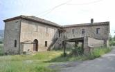 Rustico / Casale in vendita a Corciano, 4 locali, zona Zona: San Mariano, prezzo € 570.000 | CambioCasa.it