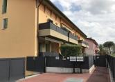 Appartamento in affitto a Rovigo, 2 locali, zona Zona: Commenda est, prezzo € 440 | Cambio Casa.it