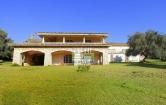 Villa in vendita a Avola, 7 locali, zona Località: Mare, Trattative riservate | Cambio Casa.it