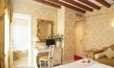 Albergo in vendita a Venezia, 9999 locali, zona Località: Castello, prezzo € 1.400.000 | CambioCasa.it