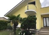 Villa in vendita a Pozzonovo, 4 locali, zona Località: Pozzonovo - Centro, prezzo € 290.000 | Cambio Casa.it