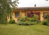 Villa in vendita a Casorzo, 4 locali, zona Località: Casorzo, prezzo € 224.000 | CambioCasa.it
