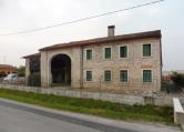 Rustico / Casale in vendita a Cervarese Santa Croce, 9999 locali, zona Località: Cervarese Santa Croce, prezzo € 280.000 | CambioCasa.it