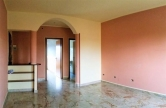 Appartamento in vendita a Sarcedo, 4 locali, zona Località: Sarcedo, prezzo € 69.000 | CambioCasa.it