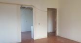 Appartamento in vendita a Sora, 3 locali, prezzo € 145.000 | Cambio Casa.it