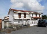 Villa Bifamiliare in vendita a Trino, 6 locali, zona Località: Trino, Trattative riservate | Cambio Casa.it