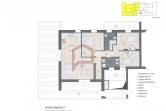 Appartamento in vendita a Martellago, 4 locali, zona Località: Martellago, prezzo € 279.000 | CambioCasa.it