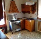 Villa in vendita a Montorfano, 5 locali, prezzo € 325.000 | CambioCasa.it