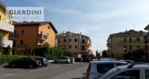 Appartamento in vendita a Campagna Lupia, 3 locali, zona Località: Campagna Lupia - Centro, prezzo € 98.000 | CambioCasa.it