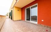 Appartamento in vendita a Polverara, 3 locali, prezzo € 170.000 | CambioCasa.it