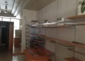 Negozio / Locale in affitto a Monselice, 9999 locali, zona Località: Montericco, prezzo € 650   CambioCasa.it
