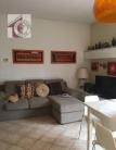 Appartamento in vendita a Curtarolo, 2 locali, zona Località: Curtarolo - Centro, prezzo € 98.000 | CambioCasa.it