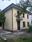 Villa in vendita a Lozzo Atestino, 4 locali, zona Località: Lozzo Atestino, prezzo € 130.000   CambioCasa.it