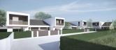 Villa in vendita a Saonara, 4 locali, zona Località: Saonara, prezzo € 340.000 | CambioCasa.it
