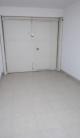 Appartamento in vendita a Massanzago, 3 locali, zona Località: Massanzago, prezzo € 163.000 | CambioCasa.it