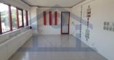 Negozio / Locale in affitto a Montichiari, 9999 locali, prezzo € 500 | CambioCasa.it