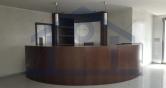 Ufficio / Studio in vendita a Montichiari, 9999 locali, prezzo € 160.000 | CambioCasa.it