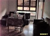 Appartamento in affitto a Garbagnate Milanese, 2 locali, zona Località: Garbagnate Milanese - Centro, prezzo € 550 | CambioCasa.it