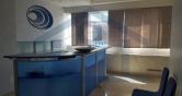 Ufficio / Studio in affitto a Montichiari, 9999 locali, prezzo € 1.000   Cambio Casa.it