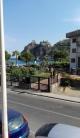 Appartamento in vendita a Taormina, 3 locali, prezzo € 160.000 | CambioCasa.it