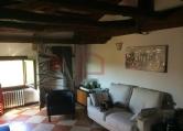 Appartamento in vendita a Scorzè, 3 locali, zona Zona: Gardigiano, prezzo € 145.000 | Cambio Casa.it