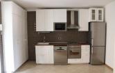 Appartamento in affitto a Calceranica al Lago, 3 locali, zona Località: Calceranica al Lago - Centro, prezzo € 650 | CambioCasa.it