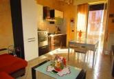 Villa in vendita a Parabiago, 4 locali, zona Zona: Villastanza, prezzo € 131.000 | CambioCasa.it