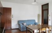 Appartamento in affitto a Grisignano di Zocco, 2 locali, zona Località: Grisignano di Zocco, prezzo € 480 | Cambio Casa.it