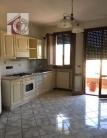 Appartamento in affitto a Villafranca Padovana, 4 locali, zona Località: Villafranca Padovana, prezzo € 550 | Cambio Casa.it