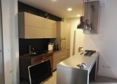 Appartamento in vendita a Cesena, 3 locali, zona Località: Centro città, prezzo € 260.000 | CambioCasa.it