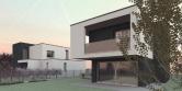 Villa in vendita a Casier, 4 locali, zona Zona: Dosson di Casier, prezzo € 280.000 | Cambio Casa.it