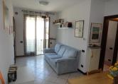Appartamento in vendita a Teolo, 3 locali, zona Zona: Bresseo, prezzo € 125.000 | CambioCasa.it