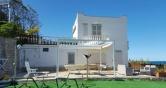 Villa in vendita a San Vito Chietino, 3 locali, zona Zona: San Vito Marina, prezzo € 420.000 | Cambio Casa.it