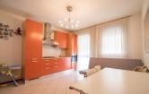 Appartamento in affitto a Santa Giustina in Colle, 2 locali, zona Località: Santa Giustina in Colle, prezzo € 440 | Cambio Casa.it