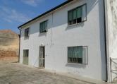 Villa in vendita a Crespino, 5 locali, zona Località: Crespino, prezzo € 40.000   CambioCasa.it
