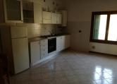 Appartamento in affitto a Marano Vicentino, 2 locali, prezzo € 400 | CambioCasa.it