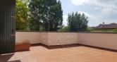 Appartamento in vendita a Abano Terme, 4 locali, zona Località: Abano Terme, prezzo € 230.000 | Cambio Casa.it