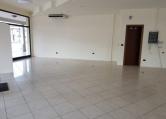 Negozio / Locale in vendita a Albignasego, 1 locali, zona Zona: Carpanedo, prezzo € 120.000 | Cambio Casa.it