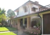 Villa in affitto a Quinto Vicentino, 5 locali, zona Zona: Villaggio Monte Grappa, prezzo € 2.500 | Cambio Casa.it