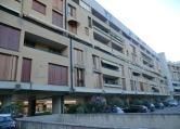 Appartamento in affitto a Arezzo, 3 locali, zona Zona: Zona Giotto, prezzo € 750   CambioCasa.it
