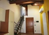 Appartamento in affitto a Este, 3 locali, prezzo € 430 | CambioCasa.it