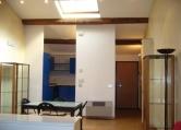 Appartamento in affitto a Verona, 3 locali, zona Località: Porta Nuova, prezzo € 1.050 | CambioCasa.it