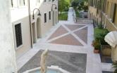 Appartamento in affitto a Verona, 3 locali, zona Località: Porta Nuova, prezzo € 1.170 | Cambio Casa.it