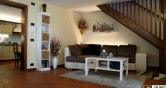 Villa in vendita a Belluno, 6 locali, zona Zona: Cirvoi, prezzo € 230.000   CambioCasa.it
