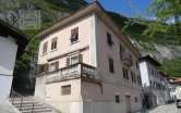 Appartamento in vendita a Mezzolombardo, 5 locali, Trattative riservate | Cambio Casa.it