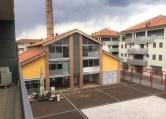 Appartamento in affitto a Conselve, 5 locali, zona Località: Conselve - Centro, prezzo € 600 | CambioCasa.it