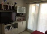 Appartamento in vendita a Cesena, 2 locali, zona Località: Ponte della Pietra, prezzo € 155.000 | Cambio Casa.it