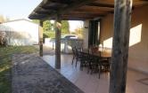 Villa Bifamiliare in vendita a Fiesso d'Artico, 3 locali, prezzo € 250.000 | CambioCasa.it